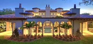 mediterranean style home meditarranean homes homes design custom decor homes design photo