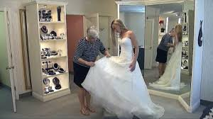 average wedding cost tops 35 000 story fox 13 tampa bay