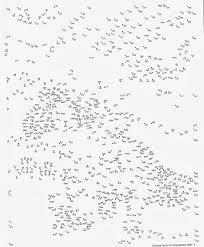 best 25 dot to dot ideas on pinterest dot to dot printables