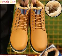 s boots autumn 2017 2017 fashion cotton casual outdoor shoes s boots autumn