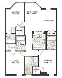 free building plans apartment structures apartment building plans lagos nigeria