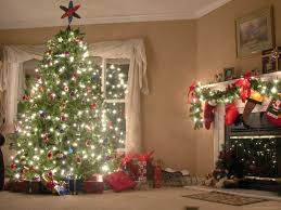 christmas room home decorating interior design bath u0026 kitchen