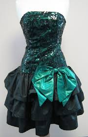 80s prom dress for sale best 25 80s prom dresses ideas on dresses