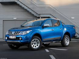 slammed nissan truck mitsubishi l200 slammed u203a autemo com u203a automotive design studio