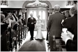 wedding photographers rochester ny martin rochester wedding photography megan dailor