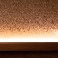 mini led light strips 78