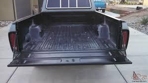 77 Ford F 150 Truck Bed - ford f150 standard cab long bed 2wd custom 400m auto f100 f250