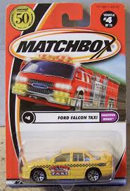 sf0429 model details matchbox university