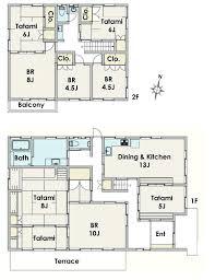 home design plans modern home design floor plans yellowmediainc info