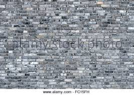 repeating brick wall pattern brick wall background with