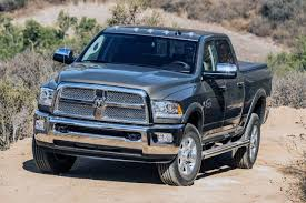 Dodge 3500 Truck Colors - 2014 ram 3500 vin 3c63r3cl8eg264829