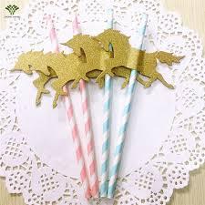 unicorn decorations suppliers best unicorn