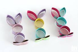 craft with toilet paper roll craft ideas with toilet paper rolls