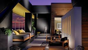 Super Big Discount Furniture Los Angeles Ca Hotel Penthouse Los Angeles Kimpton Hotel Wilshire
