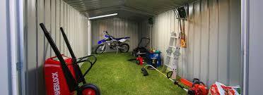 Industrial Sheds Commerical Sheds Lifestyle Sheds Sheds by Easyshed Buy Garden Sheds Storage U0026 Garage Shed Online