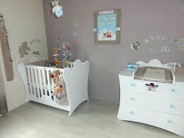 peinture pour chambre bebe deco peinture pour chambre de bebe visuel 4 élégant peinture chambre