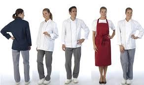tenue professionnelle cuisine vetement de cuisine et tenue de cuisine restauration vetements de