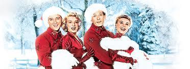 white christmas white christmas sing along la phil