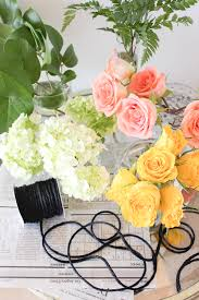 favors for weddings flower bar favors weddings a fabulous fete
