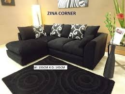 Great Sofas Zina Corner Sofa Great Sofas Take Time To Look Through The
