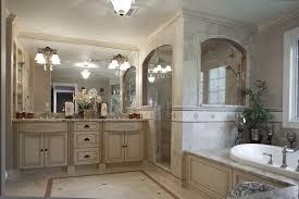 ideas for bathroom design top 73 prime bathtub designs master bath remodel bathroom design