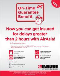 airasia travel fair airasia travel insurance my travel buddies club