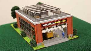 Menards Firepit by O Gauge Menards Power U0026 Light At Menards