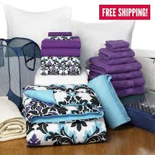 twin xl bedding home design ideas and pictures