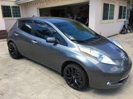 nissan leaf ad nissan leaf forum 2018 2019 car release and reviews