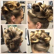 haircuts at whitney u0027s 151 photos u0026 40 reviews hair salons