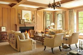 southern home interiors wellsuited southern home interior design ideas for charm living