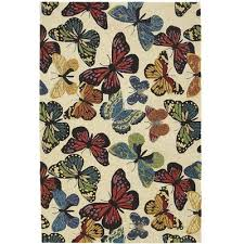 Outdoor Rug 5x8 56 Best Bont Rugs Images On Pinterest Rugs Area Rugs And For