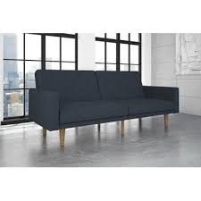 what is a sleeper sofa langley street heritage convertible sofa reviews wayfair