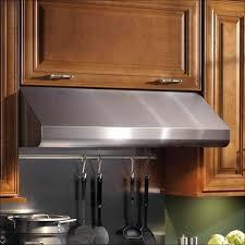 kitchen island ventilation kitchen island ventilation medium size of range exhaust inch