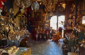 where to buy masks venice carnival venice carnival masks