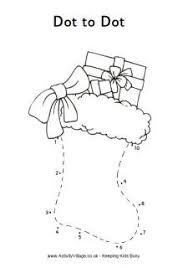 christmas native worksheet dot to dot the holy family joseph