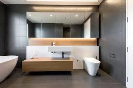 Merivale Designed Bathroom Supreme Winner Starkiwi - Designed bathroom