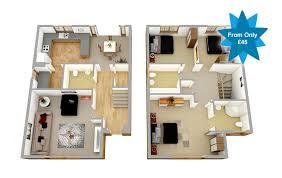 3d home design 5 marla house maps design designs map architecture plans 64617