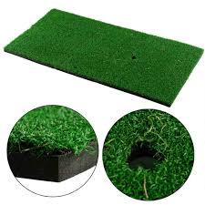 indoor grass carpet reviews online shopping indoor grass carpet