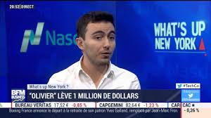 jean marc bureau jonathan moyal explains oliver on bfmbusiness