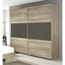 cdiscount armoire chambre armoires chambre adulte armoire pour chambre adulte vinci 2 portes