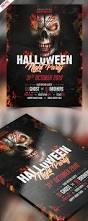 free halloween party invitation template best 10 free templates for flyers ideas on pinterest templates