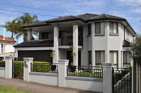 100 home gallery design in india home desing with ideas