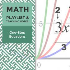 christmas math review task cards second grade with qr code by