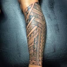 the 25 best samoan patterns ideas on pinterest samoan tattoo