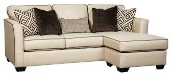 Sleeper Sofas With Chaise Benchcraft Carlinworth Sofa Chaise Sleeper Reviews Wayfair