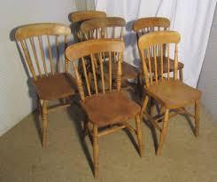 victorian kitchen furniture wooden kitchen chairs bentyl us bentyl us