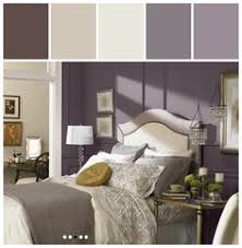 obi lilac paint color sw 6556 by sherwin williams view interior