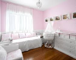 bedroom design traditional baby bedroom with light pink wall