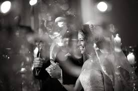 Wedding Photography Chicago Fine Art Black And White Wedding Photography Chicago Prague 39